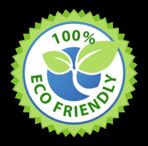 экологичный герметик