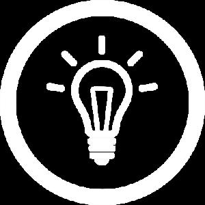 lamp-icon